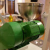 دستگاه-روغن-گیری-پرس-سرد-45-1